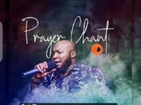 Owie Abutu – Prayer Chant