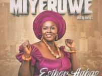 Esther Agbas – Miyeruwe