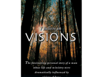 [PDF] Kenneth E. Hagin – I Believe In Visions