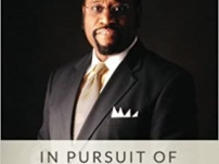 [PDF] Dr. Myles Munroe – In Pursuit Of Purpose: The Key to Personal Fulfillment