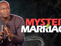 [Sermon] Apostle Joshua Selman – The Mystery of Marriage