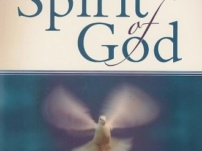 [PDF] Kenneth E. Hagin – How You Can Be Led by The Spirit Of God