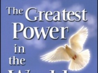 [PDF] Kathryn Kuhlman – The Greatest Power In The World