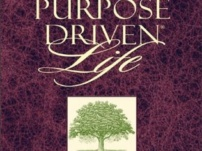 [PDF] The Purpose Driven Life: What on Earth Am I Here For – Rick Warren