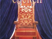 [PDF] Kenneth E. Hagin – The Triumphant Church
