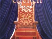 [PDF] Kenneth E. Hagin – The Triumphant Church