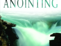 [PDF] Kenneth E. Hagin – Understanding The Anointing