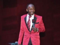 [Sermon] Apostle Johnson Suleman – Freedom From Demonic Molestation