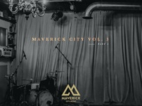 [Music, Lyrics + Video] Maverick City – Yahweh Ft. Chandler Moore & Osby Berry