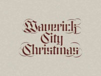 [Album] Maverick City Christmas – Maverick City Music