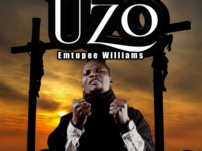 [Music + Lyrics] Emtupee Williams – UZO (The Way)