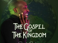 [Album] Dunsin Oyekan – The Gospel Of The Kingdom