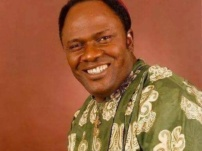 [Sermon] Archbishop Benson Idahosa – If I Be A Man Of God