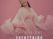[Video] Ada Ehi – Everything