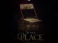 [Music, Lyrics + Video] Minister GUC – In This Place