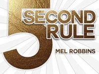 [PDF] The 5 Second Rule: Transform your Life, Work, and Confidence with Everyday Courage
