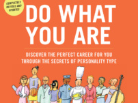 [PDF] Do What You Are – Paul D. Tieger, Barbara Barron and Kelly Tieger
