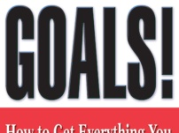 Goals!: How to Get Everything You Want — Faster Than You Ever Thought Possible – Brian Tracy
