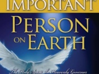 [PDF] The Most Important Person on Earth: The Holy Spirit, Governor of the Kingdom