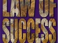 [PDF] Law of Success: The 21st-Century Edition – Napoleon Hill