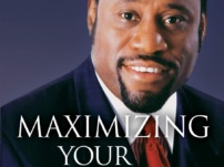 [PDF] Maximizing Your Potential: The Keys to Dying Empty – Dr. Myles Munroe
