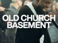 Elevation Worship & Maverick City – Old Church Basement