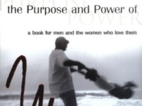 [PDF] Understanding The Purpose And Power Of Men – Dr. Myles Munroe