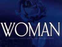 [PDF] Understanding the Purpose and Power of Women: God's Design for Female Identity