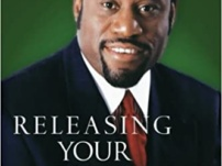 Releasing Your Potential: Exposing the Hidden You – Dr. Myles Munroe