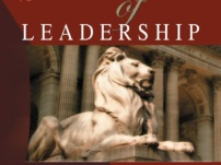 [PDF] The Spirit of Leadership: Cultivating the Attributes That Influence Human Action – Dr. Myles Munroe