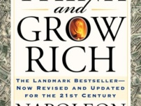 [PDF] Think and Grow Rich – Napoleon Hill