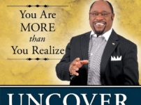 [PDF] Uncover Your Potential: You are More than You Realize