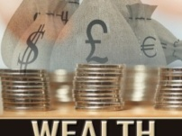 [PDF] Wealth Without Theft: You can be Rich without Stealing