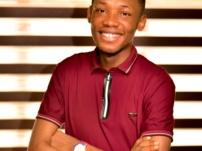 [Sermon] Apostle Edu Udechukwu – Powerful Charge (The Lamb Has Prevailed)