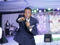 [Sermon] Apostle Edu Udechukwu – Building By Revelation