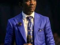 [Sermon] Dr. Pastor Paul Enenche – When The Devil Is A Church Member