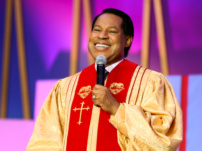 [Sermon] Pastor Chris Oyakhilome – Understanding the Principle of Tithe and Offering