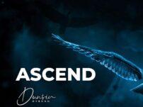 [Music, Lyrics + Video] Dunsin Oyekan – Ascend