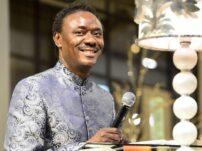 [Sermon] Rev. Chris Okotie – The Truth About Prophet T.B Joshua
