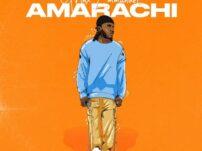 Prinx Emmanuel – Amarachi